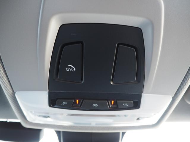 sDrive 18i 認定中古車2年保証 コンフォートPKG シートヒーター バックカメラ(26枚目)