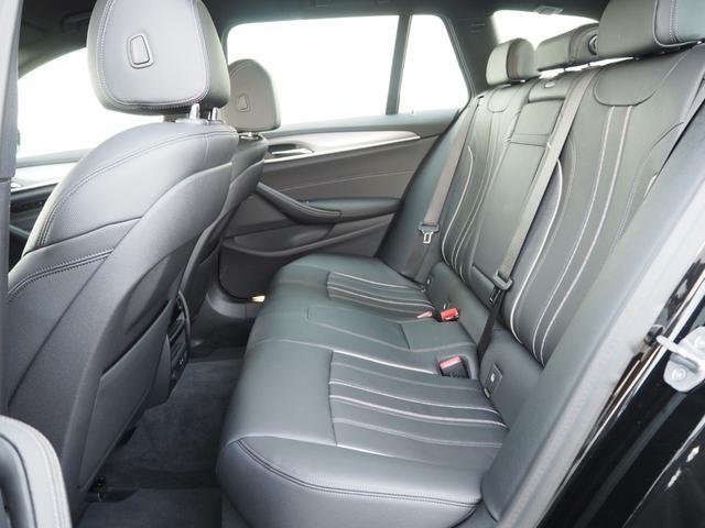 523d xDriveツーリングMスピハイラインP 元DC 認定中古車 アドバンスPKG ハイラインPKG(15枚目)