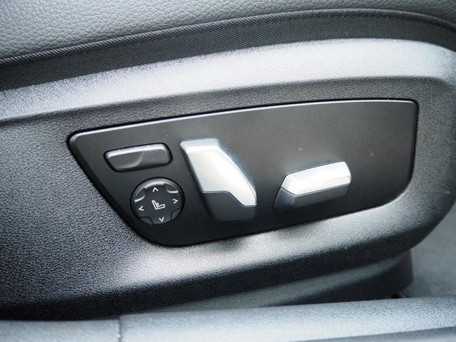 523d xDriveツーリングMスピハイラインP 元DC 認定中古車 アドバンスPKG ハイラインPKG(19枚目)