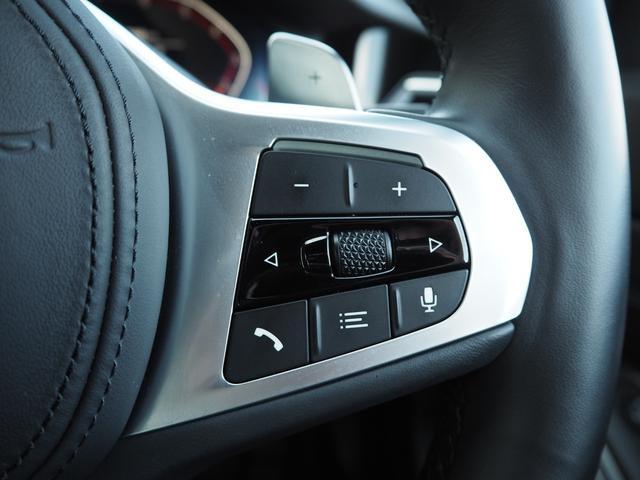 320i Mスポーツ 認定中古車 ワンオーナー コンフォートPKG パーキングアシストプラス ヘッドアップディスプレイ 前後ドライブレコーダー ジャスチャーコントロール(22枚目)