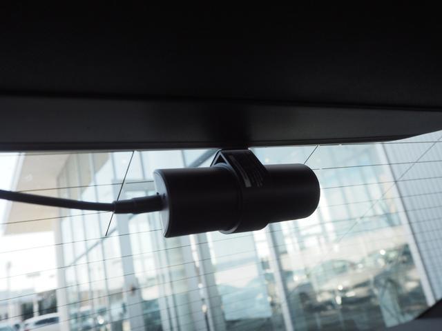 320i Mスポーツ 認定中古車 ワンオーナー コンフォートPKG パーキングアシストプラス ヘッドアップディスプレイ 前後ドライブレコーダー ジャスチャーコントロール(31枚目)