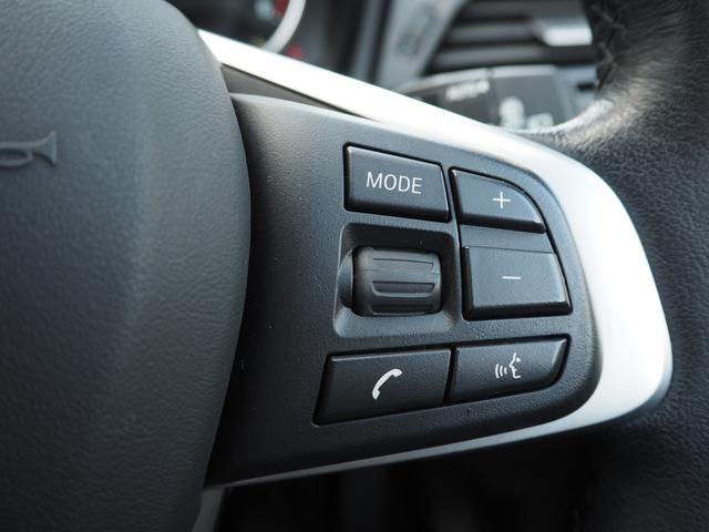 218dアクティブツアラー ワンオーナー 認定中古車 パーキングサポート ETC(27枚目)