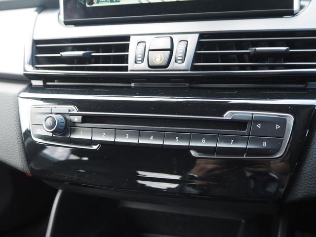 218dアクティブツアラー ワンオーナー 認定中古車 パーキングサポート ETC(30枚目)