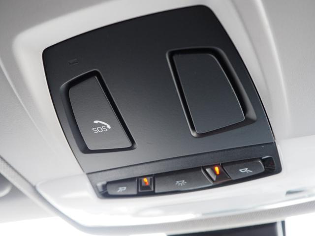 218dアクティブツアラー ワンオーナー 認定中古車 パーキングサポート ETC(33枚目)