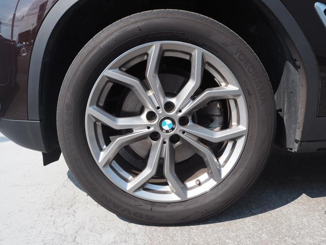 xDrive 20d Xライン 認定中古車 ハイラインPKG セレクトPKG モカレザー 電動SR HUD 純正ドラレコ アンビエントライト 社外リアモニター(6枚目)