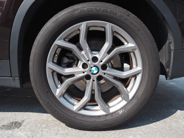 xDrive 20d Xライン 認定中古車 ハイラインPKG セレクトPKG モカレザー 電動SR HUD 純正ドラレコ アンビエントライト 社外リアモニター(7枚目)