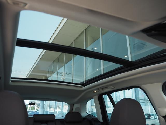 xDrive 20d Xライン 認定中古車 ハイラインPKG セレクトPKG モカレザー 電動SR HUD 純正ドラレコ アンビエントライト 社外リアモニター(11枚目)