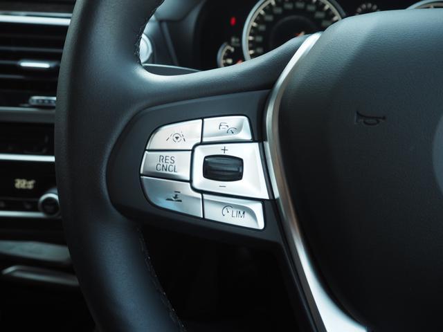 xDrive 20d Xライン 認定中古車 ハイラインPKG セレクトPKG モカレザー 電動SR HUD 純正ドラレコ アンビエントライト 社外リアモニター(14枚目)