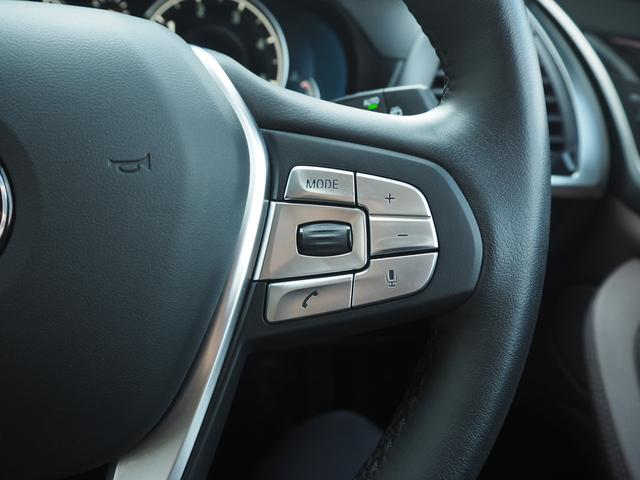 xDrive 20d Xライン 認定中古車 ハイラインPKG セレクトPKG モカレザー 電動SR HUD 純正ドラレコ アンビエントライト 社外リアモニター(15枚目)