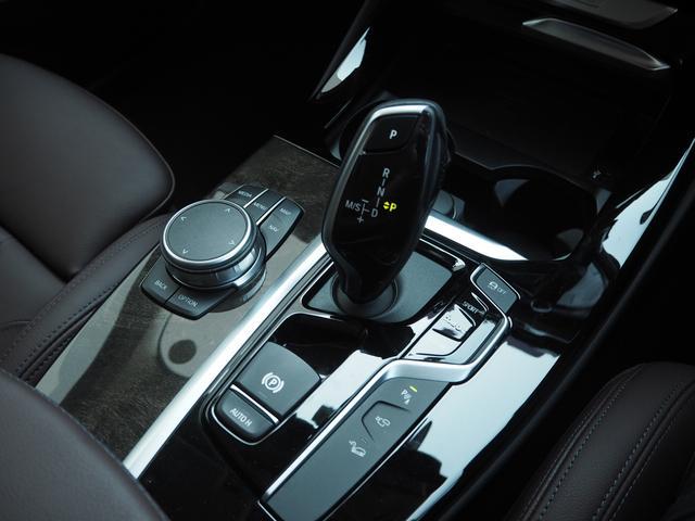 xDrive 20d Xライン 認定中古車 ハイラインPKG セレクトPKG モカレザー 電動SR HUD 純正ドラレコ アンビエントライト 社外リアモニター(23枚目)