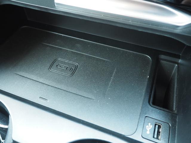 xDrive 20d Xライン 認定中古車 ハイラインPKG セレクトPKG モカレザー 電動SR HUD 純正ドラレコ アンビエントライト 社外リアモニター(24枚目)