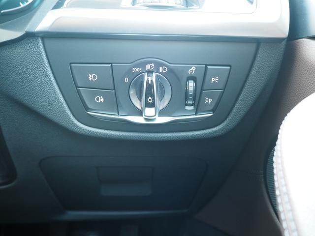 xDrive 20d Xライン 認定中古車 ハイラインPKG セレクトPKG モカレザー 電動SR HUD 純正ドラレコ アンビエントライト 社外リアモニター(26枚目)