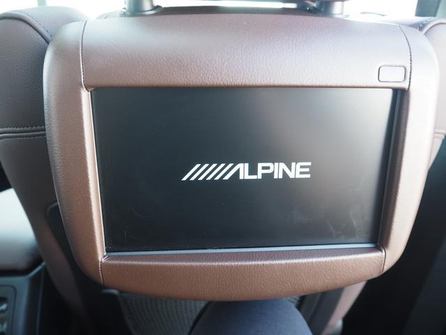 xDrive 20d Xライン 認定中古車 ハイラインPKG セレクトPKG モカレザー 電動SR HUD 純正ドラレコ アンビエントライト 社外リアモニター(34枚目)