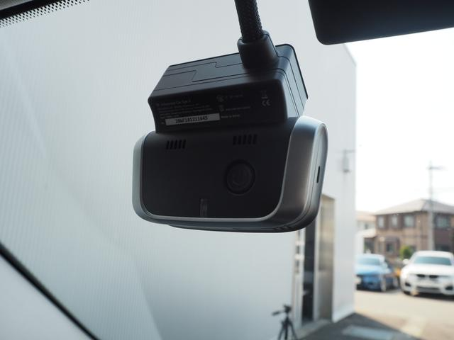 xDrive 20d Xライン 認定中古車 ハイラインPKG セレクトPKG モカレザー 電動SR HUD 純正ドラレコ アンビエントライト 社外リアモニター(36枚目)