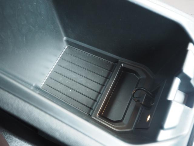 xDrive 20d Xライン 認定中古車 ハイラインPKG セレクトPKG モカレザー 電動SR HUD 純正ドラレコ アンビエントライト 社外リアモニター(40枚目)