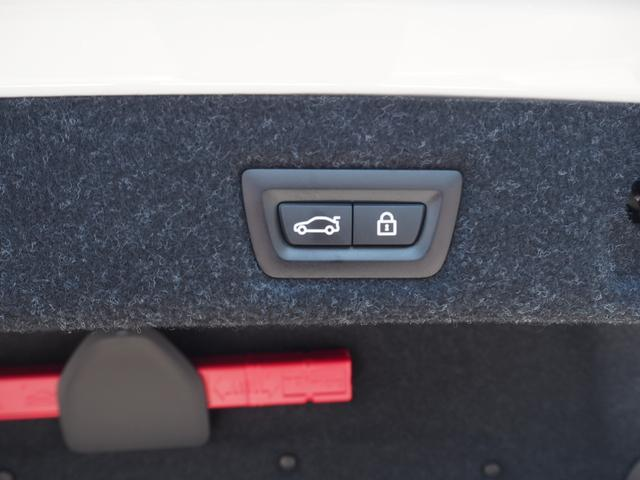 523d Mスポーツ オートマティックトランク ハイビーム・アシスタント パーキングアシストプラス ヘッドアップディスプレイ アダプティブLEDヘッドライト TVファンクション HIFIスピーカー アンビエントライト(9枚目)