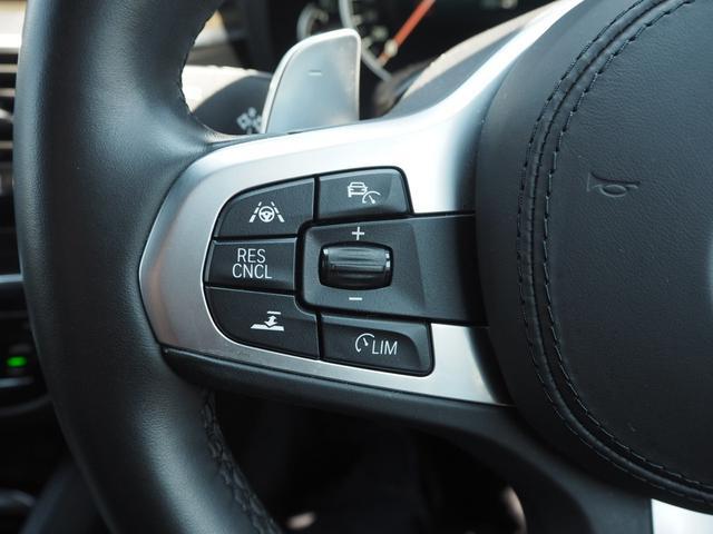 523d Mスポーツ オートマティックトランク ハイビーム・アシスタント パーキングアシストプラス ヘッドアップディスプレイ アダプティブLEDヘッドライト TVファンクション HIFIスピーカー アンビエントライト(14枚目)