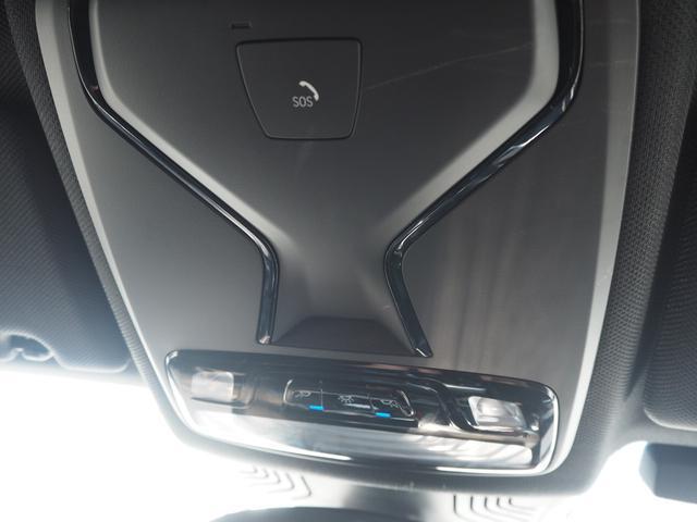 523d Mスポーツ オートマティックトランク ハイビーム・アシスタント パーキングアシストプラス ヘッドアップディスプレイ アダプティブLEDヘッドライト TVファンクション HIFIスピーカー アンビエントライト(22枚目)