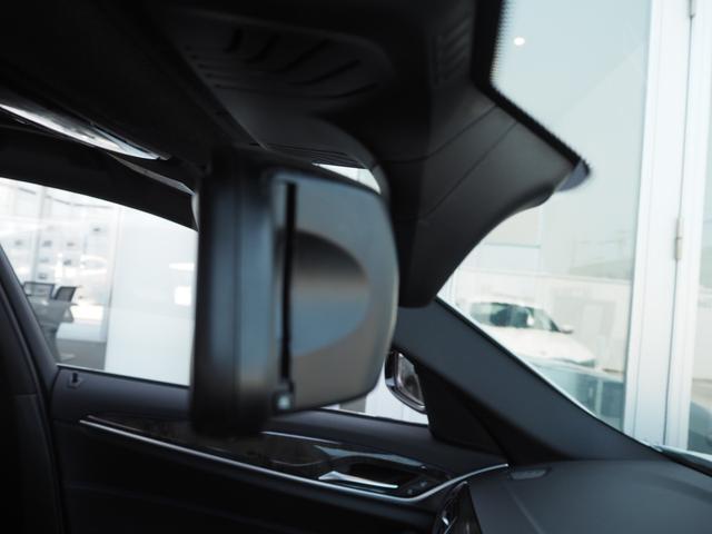 523d Mスポーツ オートマティックトランク ハイビーム・アシスタント パーキングアシストプラス ヘッドアップディスプレイ アダプティブLEDヘッドライト TVファンクション HIFIスピーカー アンビエントライト(34枚目)