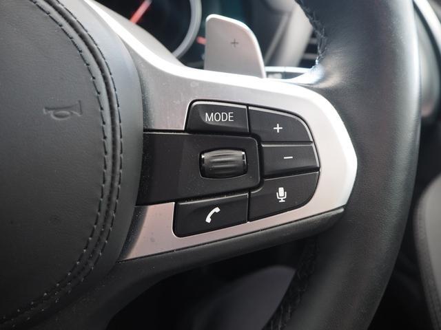 xDrive 20d Mスポーツ 認定中古車 ハイラインPKG 黒革 純正TVチューナー 電動リアゲート(12枚目)