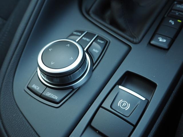 xDrive 18d 認定中古車 アクティブクルーズコントロール コンフォートアクセス フロント電動シート オートマティックトランクリッドオペレーション リヤ・ビュー・カメラ (予想進路 表示機能付)LEDヘッドライト(20枚目)