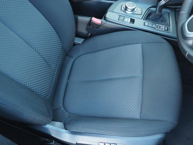 xDrive 18d 認定中古車 アクティブクルーズコントロール コンフォートアクセス フロント電動シート オートマティックトランクリッドオペレーション リヤ・ビュー・カメラ (予想進路 表示機能付)LEDヘッドライト(26枚目)