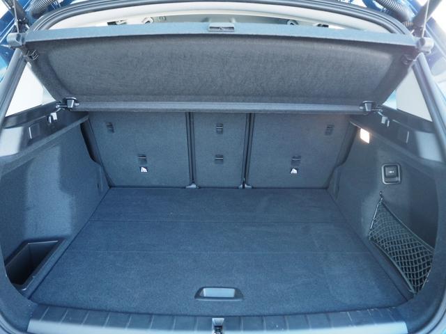 xDrive 18d 認定中古車 アクティブクルーズコントロール コンフォートアクセス フロント電動シート オートマティックトランクリッドオペレーション リヤ・ビュー・カメラ (予想進路 表示機能付)LEDヘッドライト(29枚目)