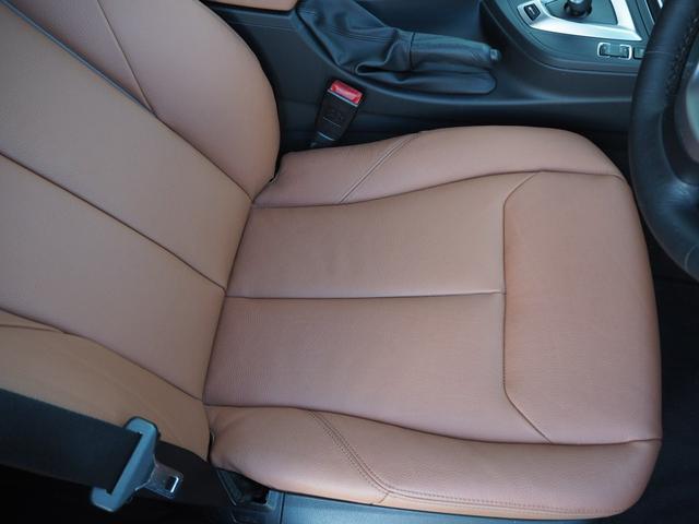 330eラグジュアリーアイパフォーマンス ワンオーナー 認定中古車 サドルブラウンレザー レーンチェンジワーニング ストレージパッケージ アクティブクルーズコントロール リアビューカメラ コンフォートアクセス シートヒーティング(17枚目)