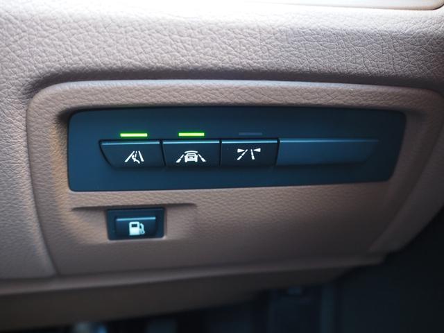 330eラグジュアリーアイパフォーマンス ワンオーナー 認定中古車 サドルブラウンレザー レーンチェンジワーニング ストレージパッケージ アクティブクルーズコントロール リアビューカメラ コンフォートアクセス シートヒーティング(19枚目)