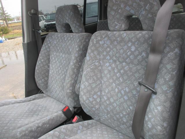 「ホンダ」「ライフ」「コンパクトカー」「富山県」の中古車14