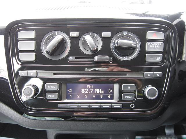ムーブ アップ! 5D 1オーナー車 キーレス(15枚目)