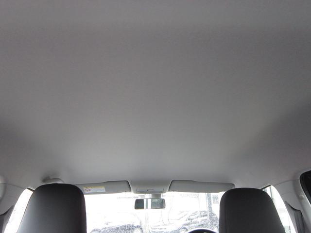 ムーブ アップ! 5D 1オーナー車 キーレス(17枚目)