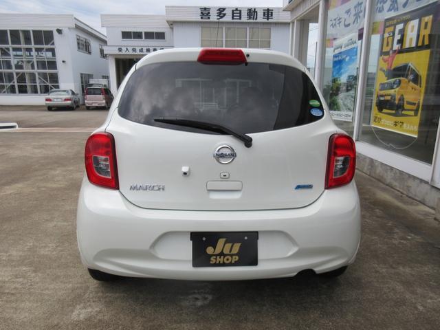 X Vセレクション ワンオーナー車 純正SDナビ プッシュS(5枚目)
