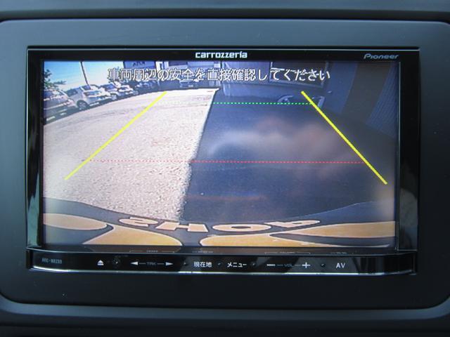 TSIトレンドラインブルーモーションテクノロジー Bカメラ(16枚目)