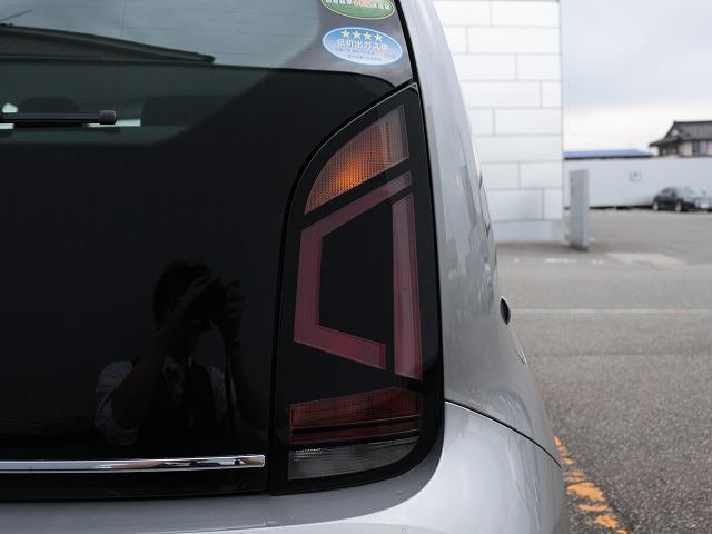 4Door Unused Car 登録済未使用車(18枚目)
