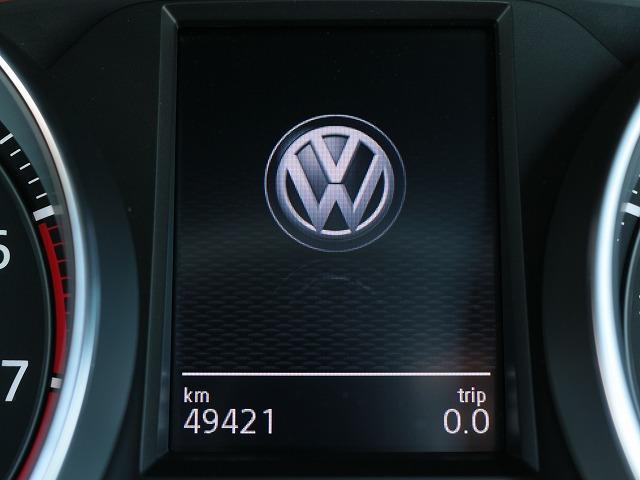 「フォルクスワーゲン」「VW ゴルフGTI」「コンパクトカー」「富山県」の中古車5