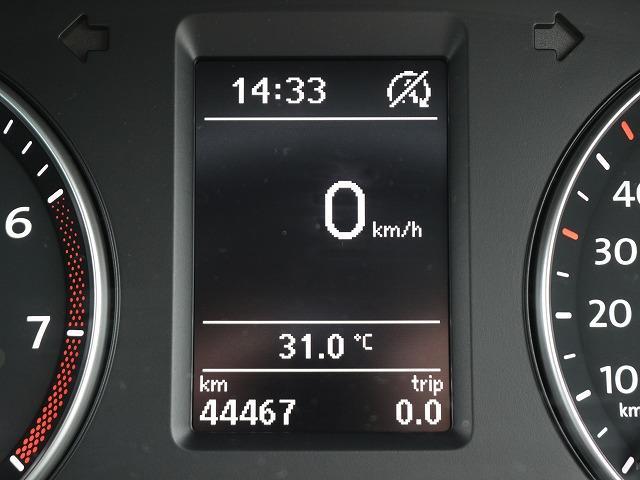 「フォルクスワーゲン」「シャラン」「ミニバン・ワンボックス」「富山県」の中古車7