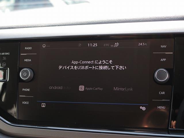 「フォルクスワーゲン」「ポロ」「コンパクトカー」「富山県」の中古車16