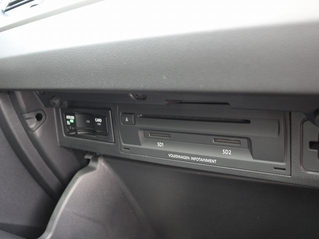 「フォルクスワーゲン」「ポロ」「コンパクトカー」「富山県」の中古車19