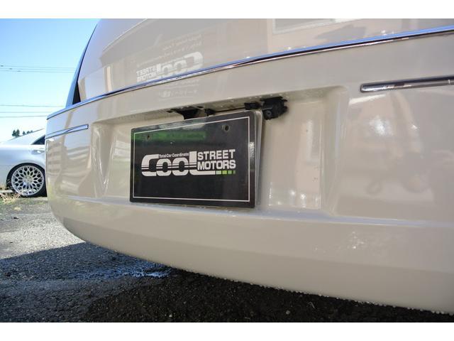300C 走行証明書付き 22インチアルミ HDDナビ付(10枚目)