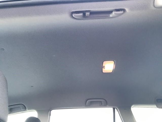 240S ALPINE SDナビ Bluetooth付き(12枚目)
