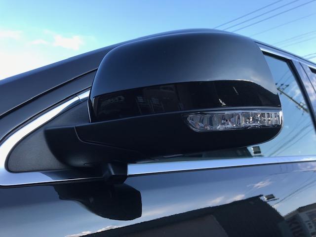 「その他」「ジープグランドチェロキー」「SUV・クロカン」「富山県」の中古車10