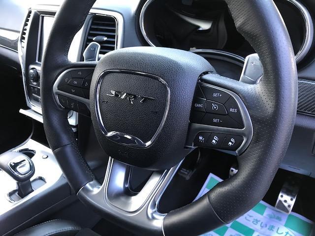 「その他」「ジープグランドチェロキー」「SUV・クロカン」「富山県」の中古車24