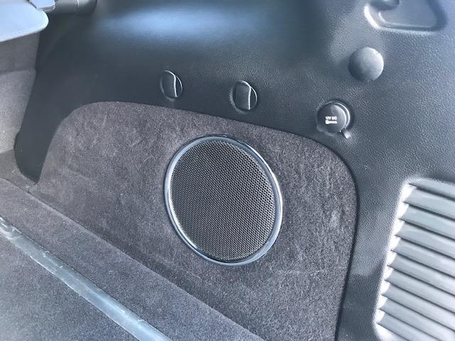 「その他」「ジープグランドチェロキー」「SUV・クロカン」「富山県」の中古車40