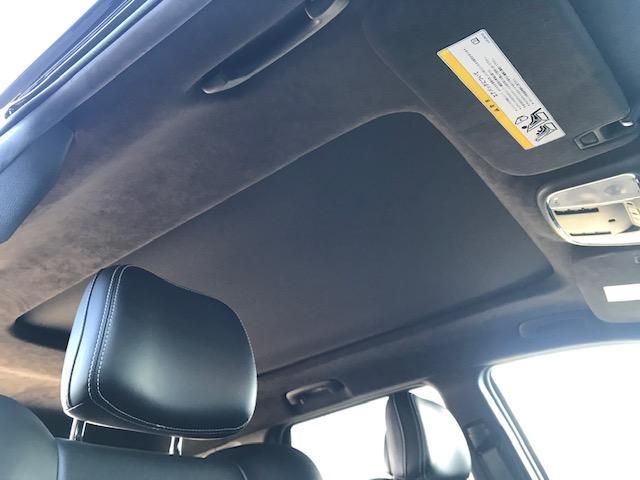 「その他」「ジープグランドチェロキー」「SUV・クロカン」「富山県」の中古車46