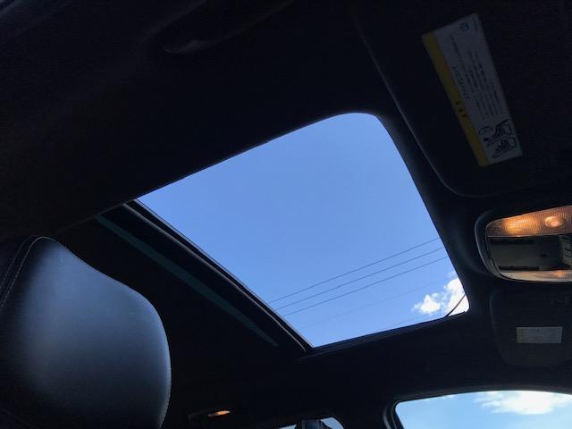 「その他」「ジープグランドチェロキー」「SUV・クロカン」「富山県」の中古車48