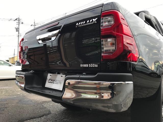 クリアランスソナー&バックソナー付なので駐車時も安心です!