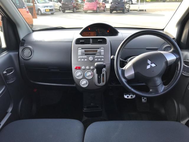 R 4WDターボ ガラスコーティング・オゾン除菌消臭済み(12枚目)