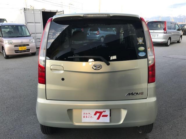 X VS III ガラスコーティング オゾン除菌消臭対策済 スマートキー 社外オーディオプレーヤー Wエアバッグ ABS ベンチシート フォグランプ(8枚目)