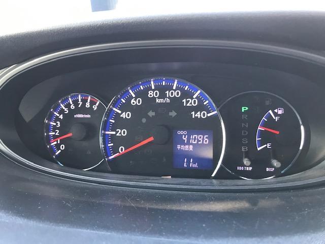 X VS III ガラスコーティング オゾン除菌消臭対策済 スマートキー 社外オーディオプレーヤー Wエアバッグ ABS ベンチシート フォグランプ(22枚目)
